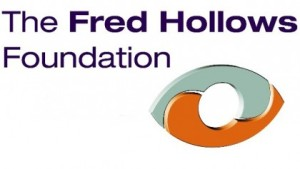 Fred-Hollows-Foundation-logo-420x237